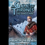 Defenders of the North Expansion