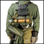 German WWII Field Gear and Equipment