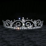 Ocean Spray Tiara 172-14620