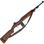M1 Carbine Rifle With Sling Non-Firing Replica 1944 WWII 24-1120S