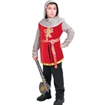 Sir Lancelot Tunic for Children 101576