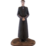 "Game of Thrones Petyr ""Littlefinger"" Baelish Figure 26-341"