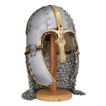 Coppergate Helmet 2mm Large AB0521
