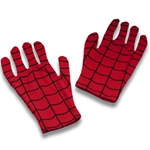 Spider-Man Comic Gloves 38-6828