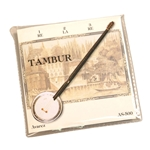 Tambor Cumbus String Set  47-CMBTS