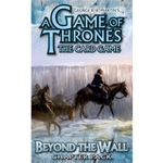 Beyond The Wall Chapter Pack 73-FFGGOT52