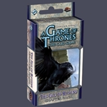Isle of Ravens Chapter Pack 73-FFGGOT71
