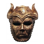Game of Thrones Sons of the Harpy Mask