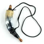 Powder Horn AH-3952