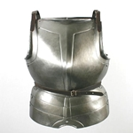 LARP 16th Century Cuirass DC-634