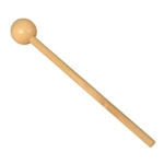 Wooden Percussion Mallet