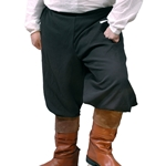 Kids Medieval Pants PG-6C