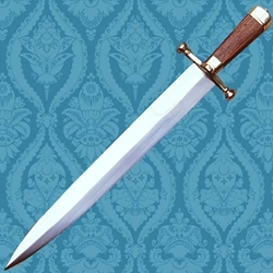 Arkansas Toothpick Dagger 400260